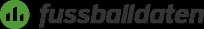 fussballdaten logo